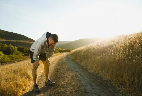 4.-alergi-olahraga