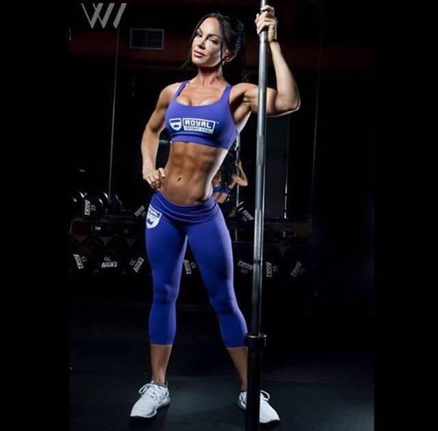 Amber-orton-IIFYM-Coach