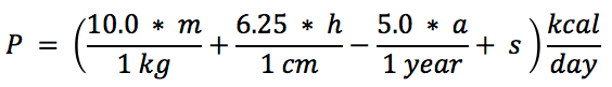 BMR_MJE_Formula-iifym-bmr-calculator