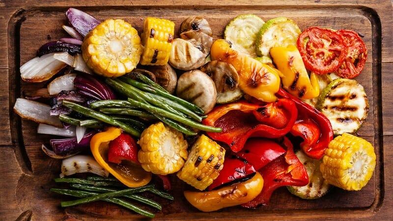 IIFYM-Vegetables-1