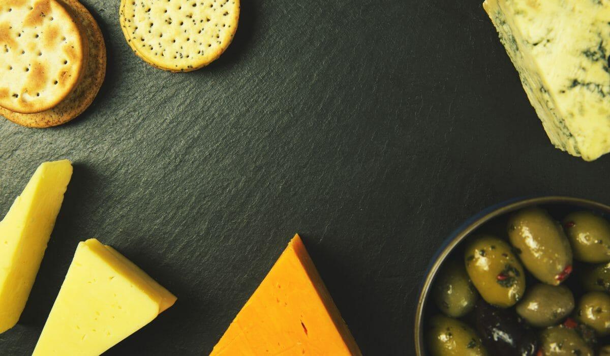 assorted-cheese-blocks