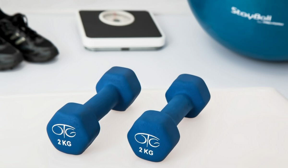 at-home-workout-equipment