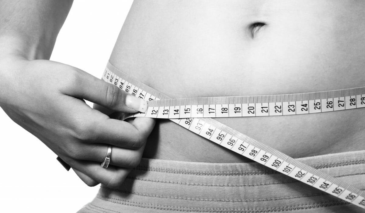 fat-loss-1