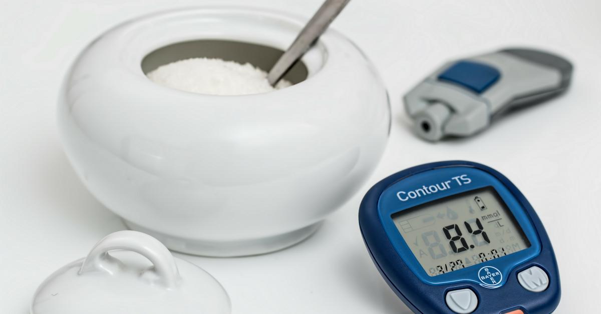 glucose-insulin-1