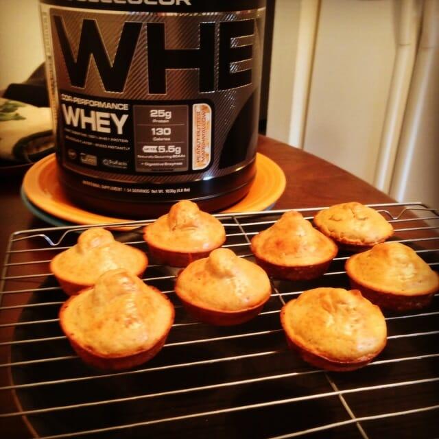 iifym-muffins-1