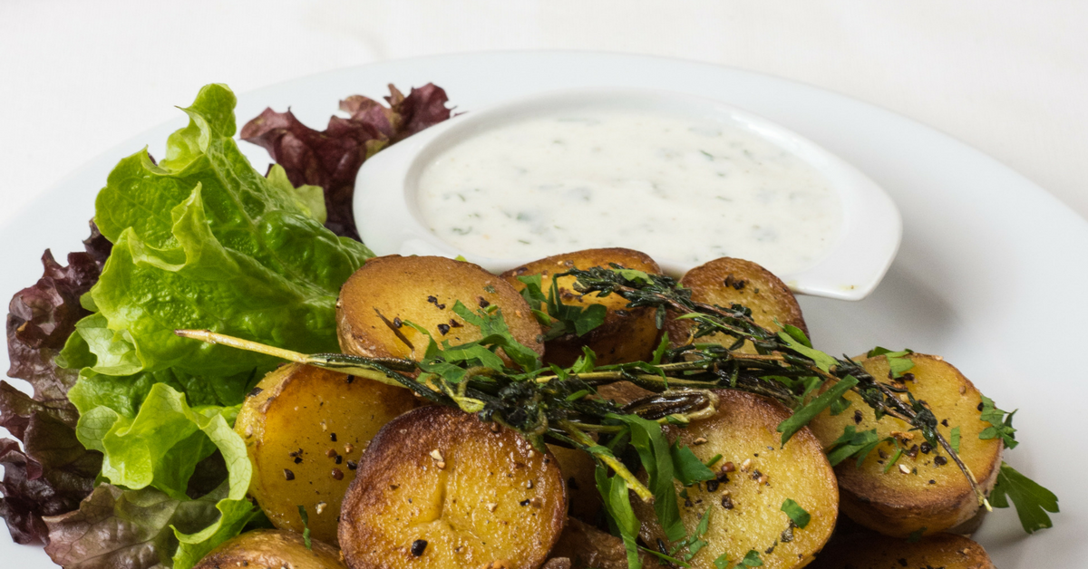 potatoes-and-ranch