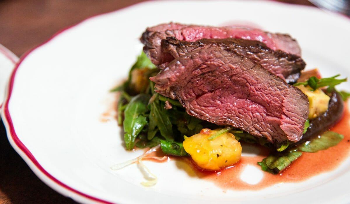 steak-dinner-plate