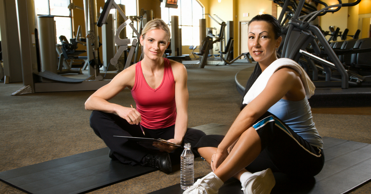 trainer-talking-to-client-post-workout