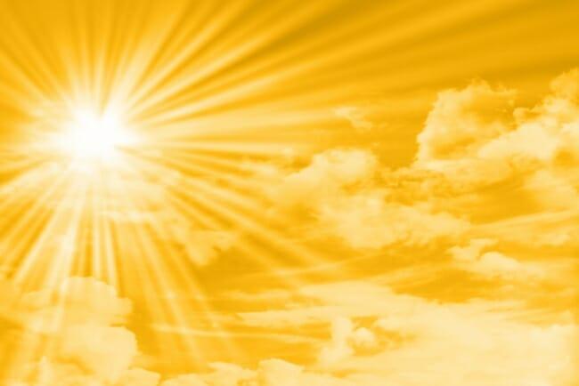 vitamin-d-bright-sun