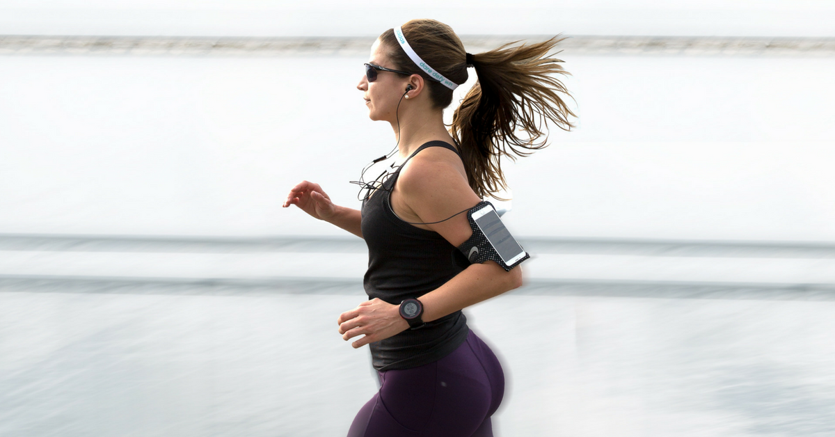 woman-running-with-headphones-edited