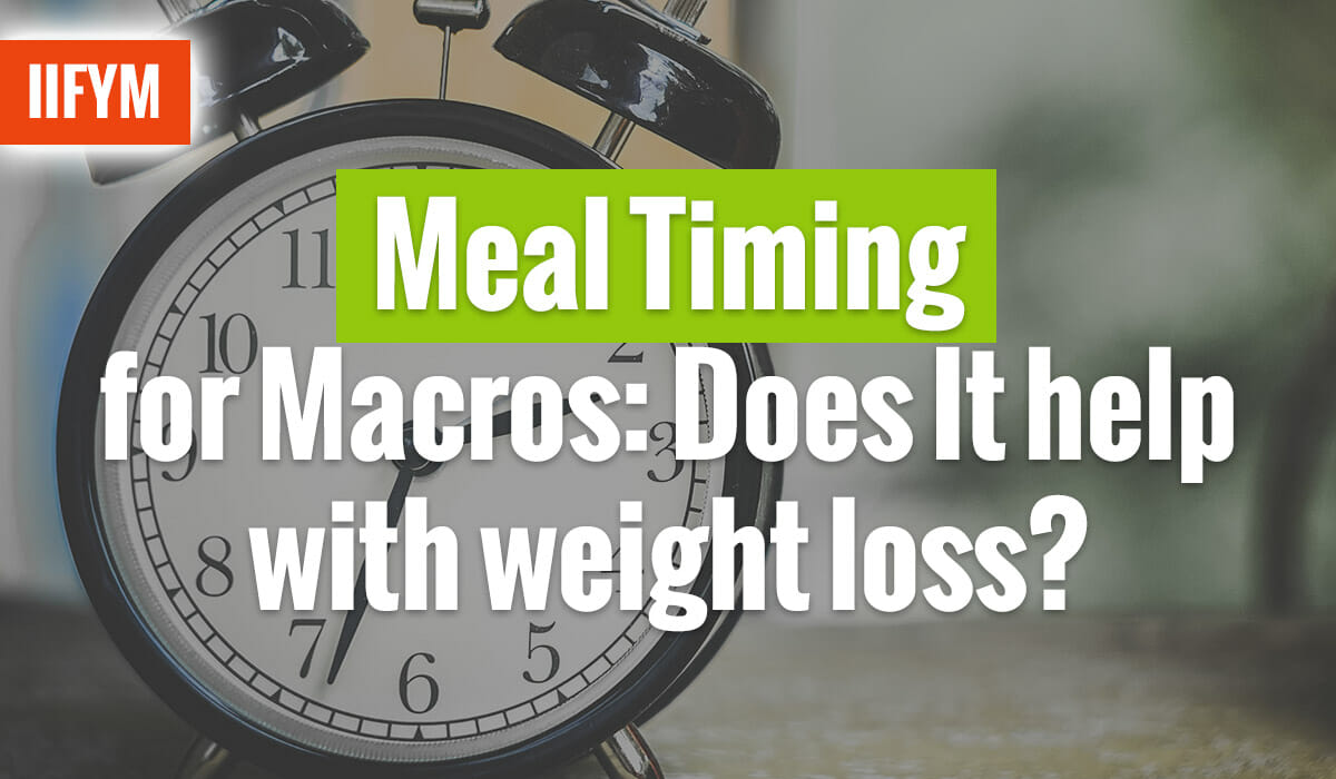 Meal-Timing-for-Macros-Does-It-help-with-weight-loss_blog