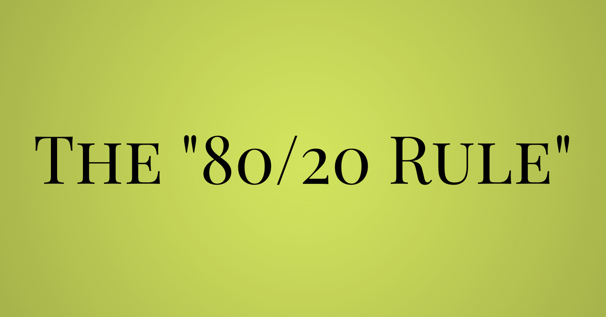 The-_8020-Rule_