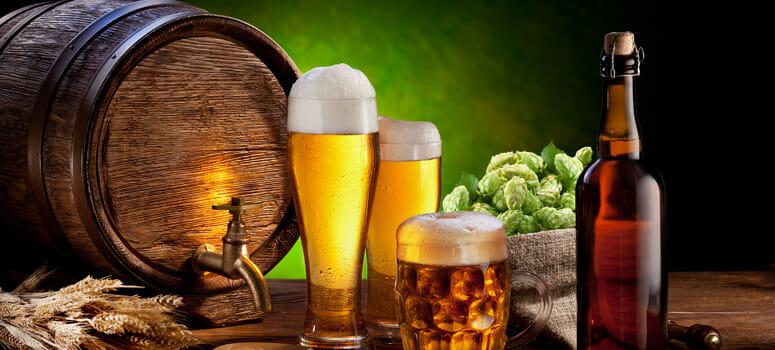 alcohol-macros-2
