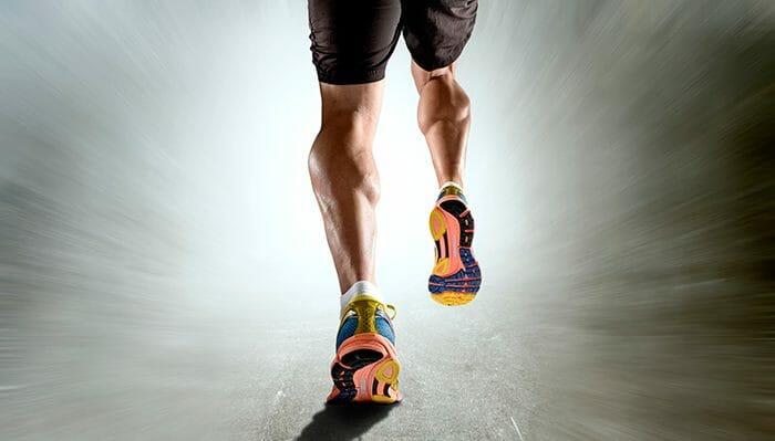 cardio-hill-sprints-training