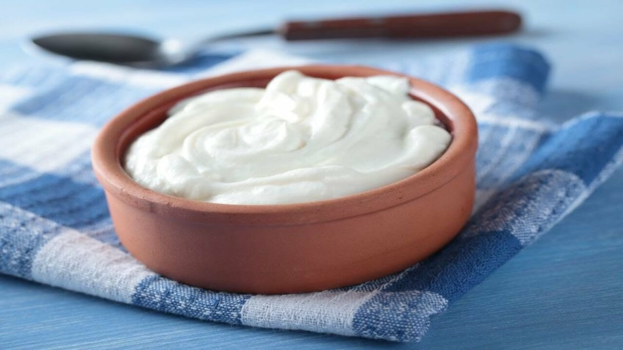 greek-yogurt