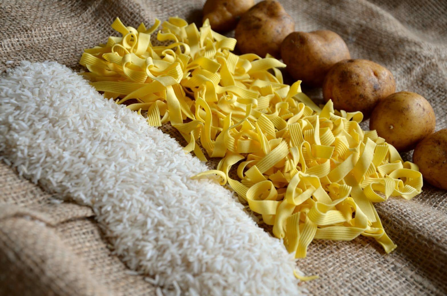 noodles-rice-potatoes-food-46280-1568x1039