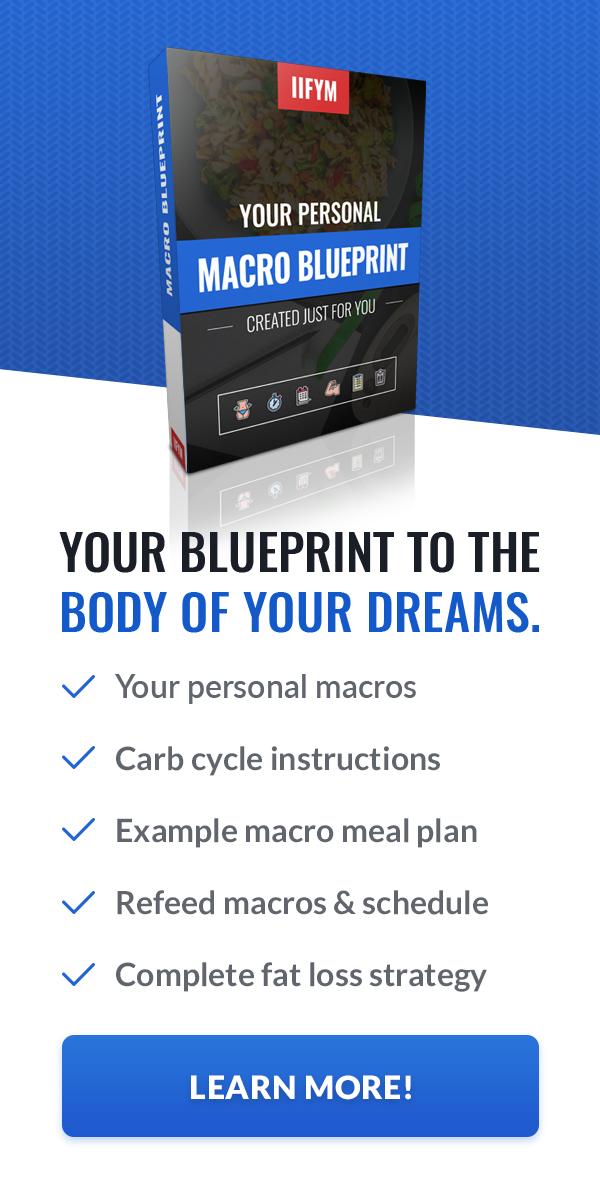 blueprint-sidebar