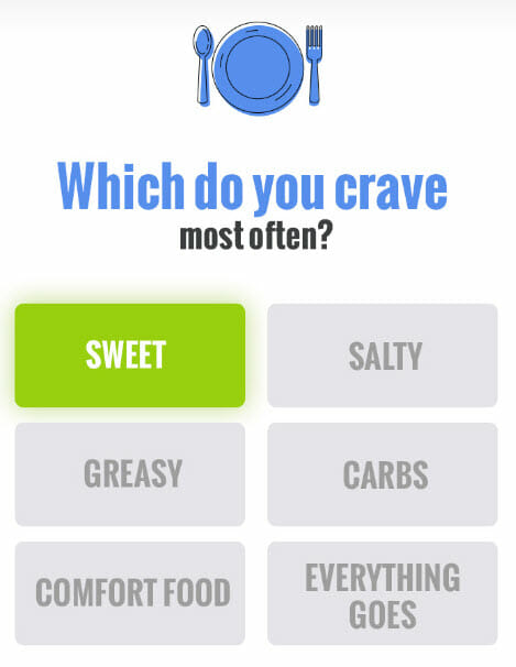 which-do-you-crave