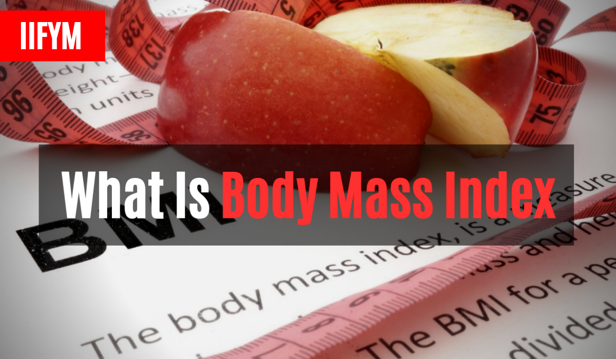 What Is Body Mass Index and Why Is it Important?