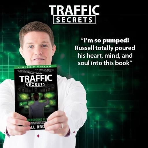 traffic secrets 7